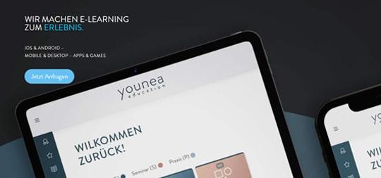 younea.tech